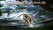 Stratovarius ☀️ Ballads Baladas The Best 1989-2015 Hd