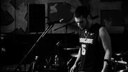 Joe Driscoll - Ridum