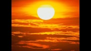 Росица Кирилова Слънце мое