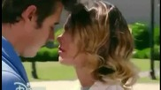 Violetta 3: Виолета и Леон се целуват? - Част 2 (еп.71)