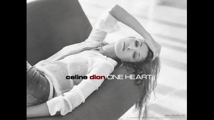 Celine Dion - Je Taime encore [ Превод ]