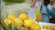 New! Ивана и Годжи - Точка 18 ( Официално Видео )