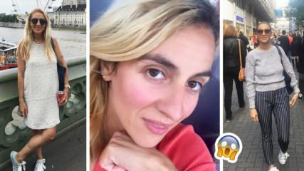 Мистерия на Острова: Арестуваха една от Тризначките! Тя потърси помощ от Бойко Борисов