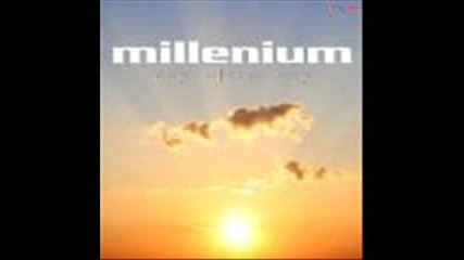 Milennium - Day After Day + Sub