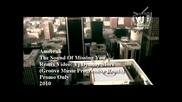Ameerah - The Sound Of Missing You (vj Dymmy More 2010 & Groove Music Progressive Remix Video)