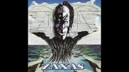 Zaxas - Images Of Princes