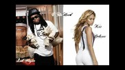 Kat Deluna Feat. Lil Wayne - Put It On