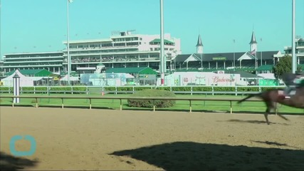 Kentucky Derby Facts to Saddle Up for the Races