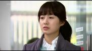 [easternspirit] Bad Love (2007) E10 2/2