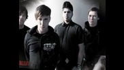 Billy Talent - Red Flag (rock) (rock) (rock)