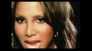 Toni Braxton Ft. Pharell - Hit The Freeway