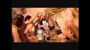 Valdes-ribna fiesta[hq]
