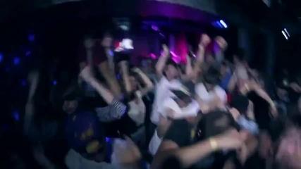 Swag парти 2014
