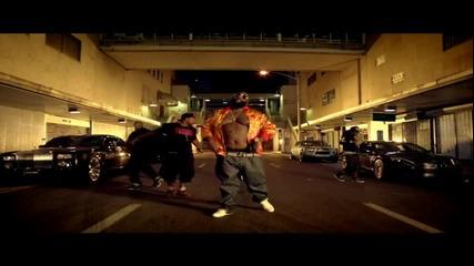 Dj Khaled – I'm On One f. Drake, Rick Ross & Lil Wayne (hd 720p Official Video)