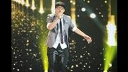 Бг. Превод! - Winner - I'm Him - Song Min Ho