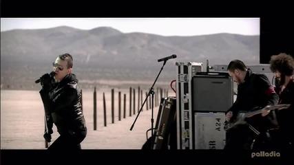 *страхотна песен* Linkin Park - What Ive Done - Кристално Качество + Bg Превод