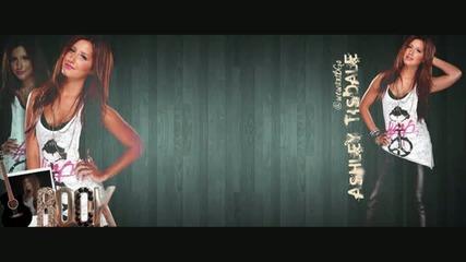 Ashley Tisdale - No Princess [bg превод]