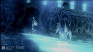 Tales of Xillia -- Wishes of Hope Trailer