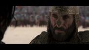 Небесно царство 9/9 Бг Субтитри - Orlando Bloom in Kingdom of Heaven: Director's Cut by Ridley Scott
