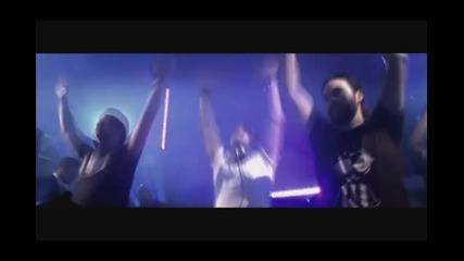 Swedish House Mafia ft. Tiesto - Feel It 'one' Mashed Up