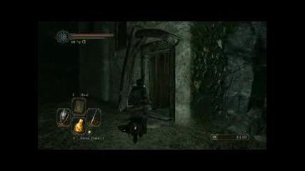 Dark Souls Ii епизод 6