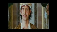 Azeem - O - Shaan Shahenshah