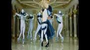 на Lady Gaga - Paparazzi !