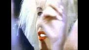 Bon Jovi - Wembley 1995 1 Част