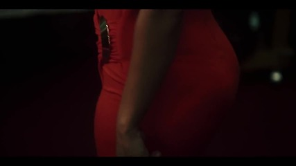 Tyga - Don't Hate Tha Playa ( Високо Качество )