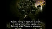 Sonata Arctica - Everything Fades to Gray ( Превод)