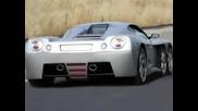 Интересна кола с 6 гуми 2