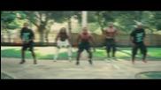 Премиера Dmx - Ya Dig ( Official Video )