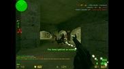 Counter Strike 1.6 [ 6 headshoots ] musitto