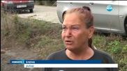 Прокуратурата разследва наводненията, Бургас е в траур - Новините на Нова