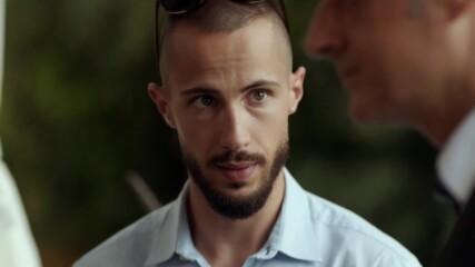 Откраднат живот - Епизод 2, Сезон 10