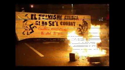 Bitov Terror - Never Forget