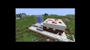 Minecraft Bes Ep 11