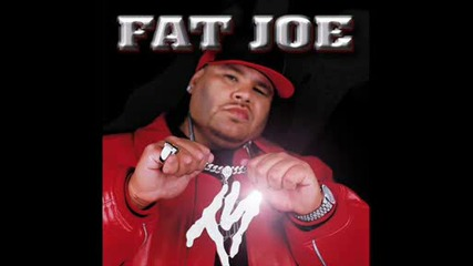 Fat Joe - Think about it