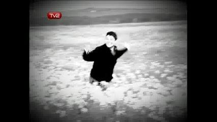Ексклузивно!!айтос Айдол - шоу на Лудака Иван - автореклама!!16.04.08 Hq