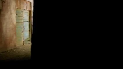 Цветелина Янева & Rida - Брой ме Sb *720p*