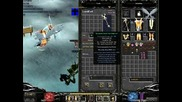 Mumania.net Is Online Again v0.99
