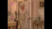 Гувернантката Сезон 5 Епизод 23