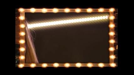Indira Radic - Pusti me - Golden Night - (TvDmSat 2013)