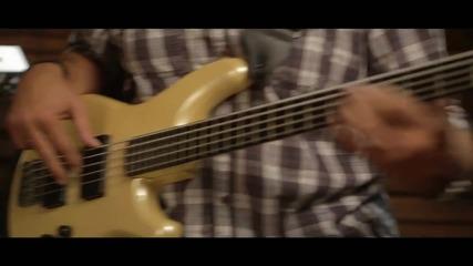 Megamix Band - Peti Kec ( Official Video 2015 )