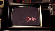 outsideOUTSIDE - Drip (Lyric Video) (Оfficial video)