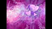 A Woman s Heart - Chris de Burgh