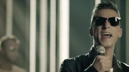 Milan Mitrovic - Nije bitna cena - (Official Video 2014)