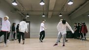 Highlight - Can Be Better Dance Practice Mirrored
