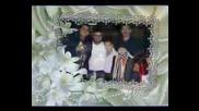 rumnska svadba