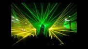 Amazing House - Electro Music 2009